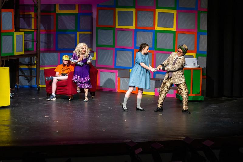 Matilda - Chap Theater 2020-643.jpg