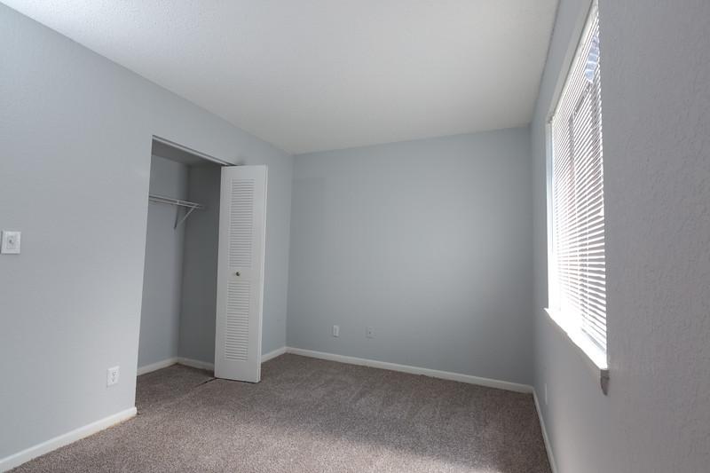 Apartment 3 (2 bedroom)-3.jpg