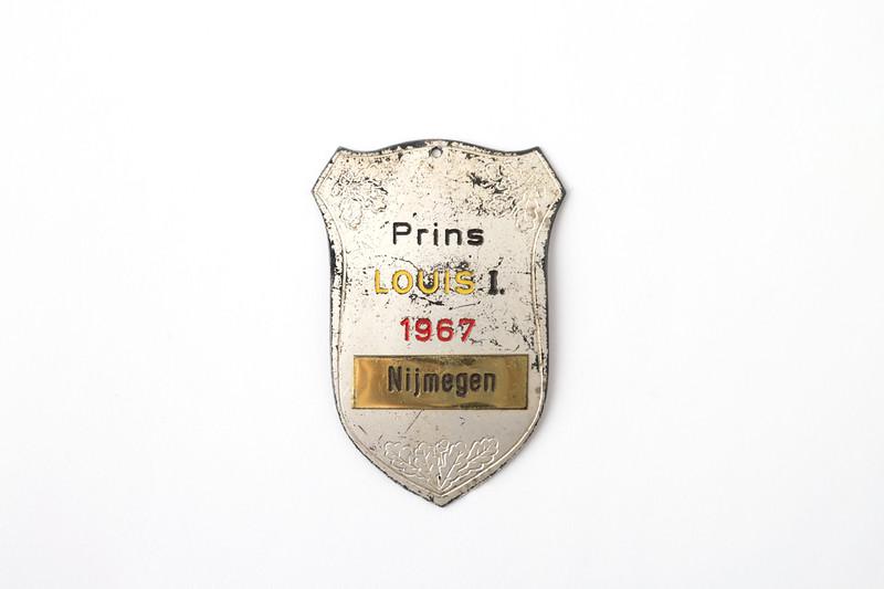 1967-louis-1.jpg