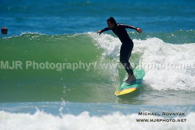 Surfing, Antonio, The End, 06.07.14