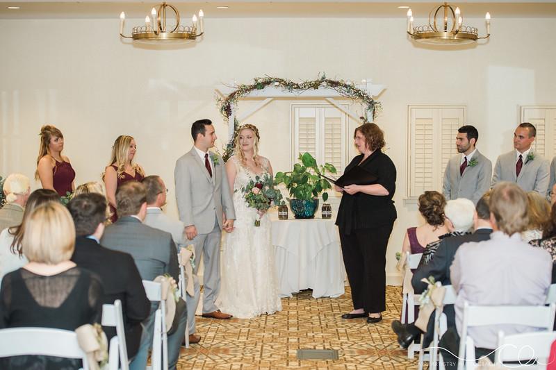 Adam and Megan Wedding-504.jpg