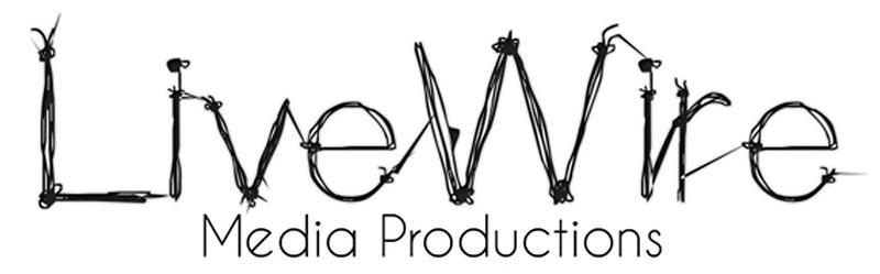 LogoSM.jpg
