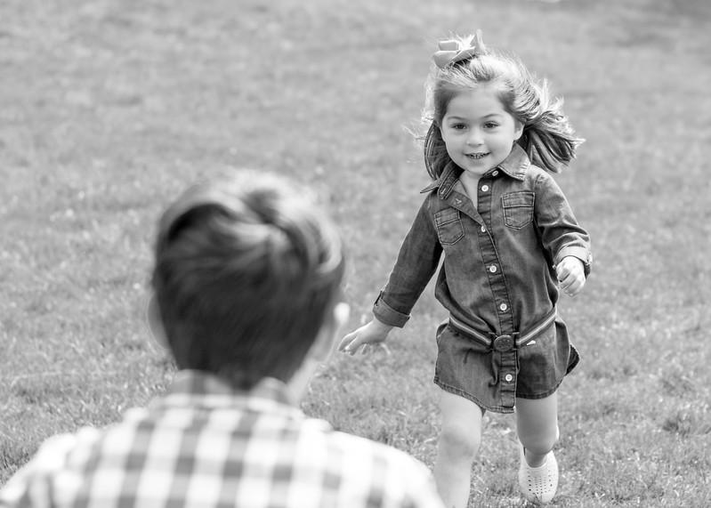 Sarno Family Kids-29.jpg