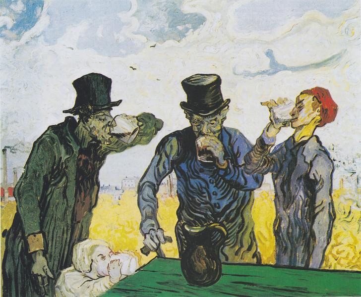 Van_Gogh_-_Die_Trinker_(nach_Daumier).jpg