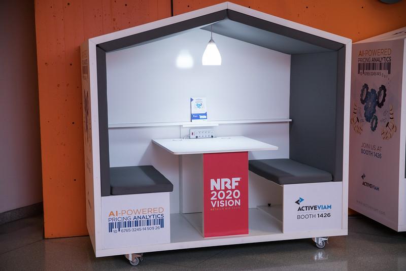 NRF20-200114-071816-4074.jpg