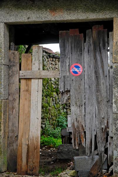 PR6 trilho medieval - 20091122 -  8869.jpg