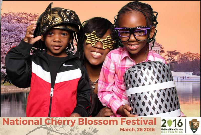 Boothie-NPS-CherryBlossom- (120).jpg