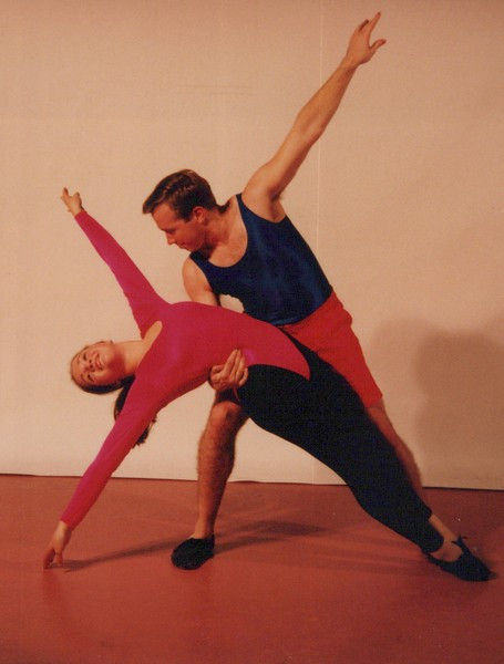 Dance_1122.jpg