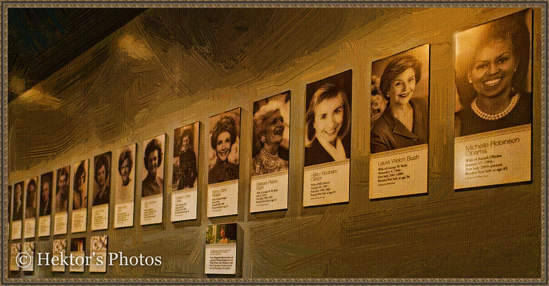 National Museum of American History-36.jpg