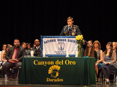 Shelby NHS Induction