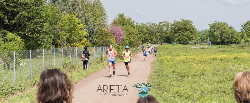 Plastiras Lake Trail Race 2018-Dromeis 10km-444.jpg