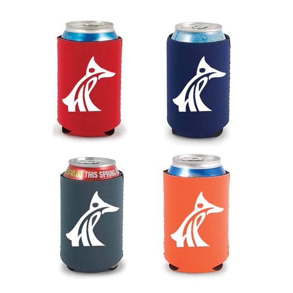 Haddrells Point Tackle MIXED KOOZIES WHITE IMPRINT.jpg