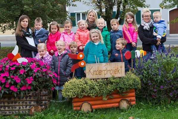 Kindergarten Großwilfersdorf