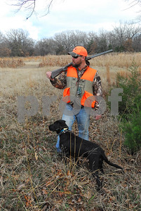 hard-to-beat-watching-children-grow-up-to-become-hunting-partners