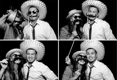 CHI 2011-09-30 Gino & Jill's Wedding