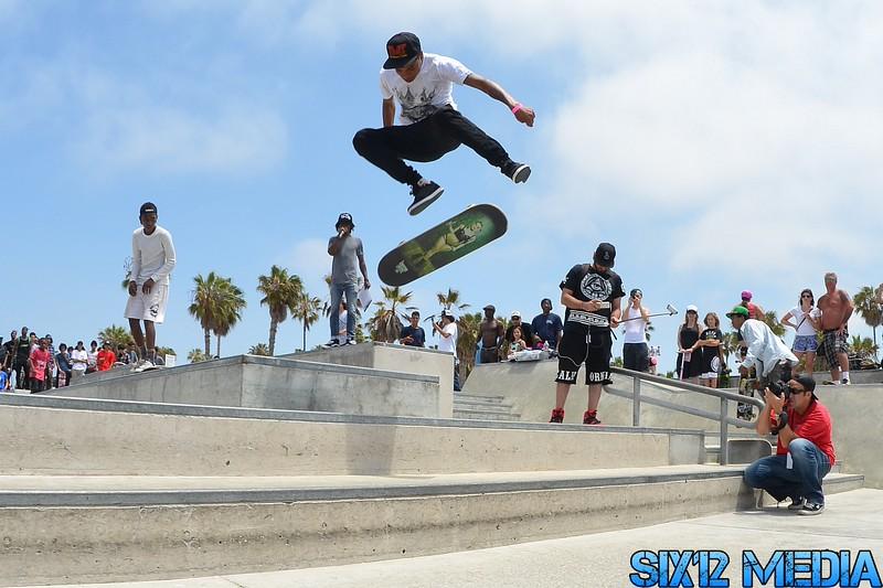 Go Skate Day - 1268.JPG
