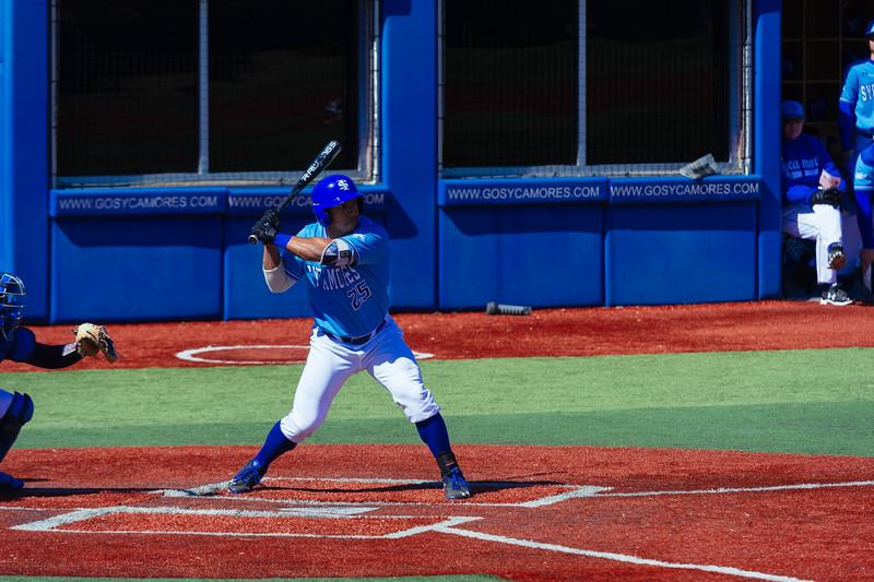 20190316_Baseball ISUv Citadel-2329.jpg