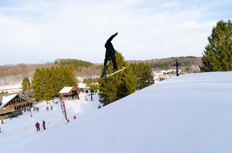 Big-Air-Practice_2-7-15_Snow-Trails-112.jpg