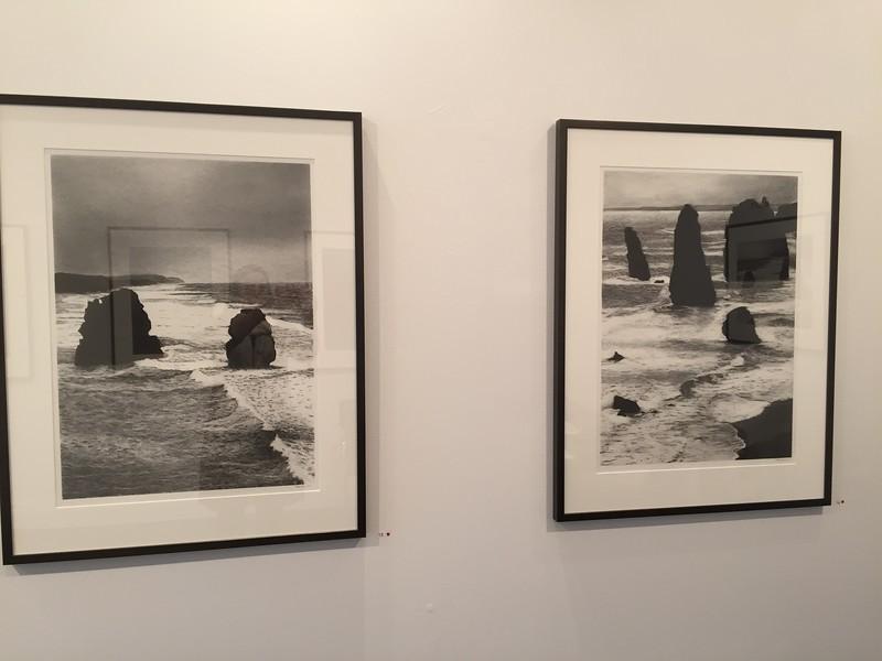 2015 New Works, Olsen Irwin Works on Paper Gallery , Sydney