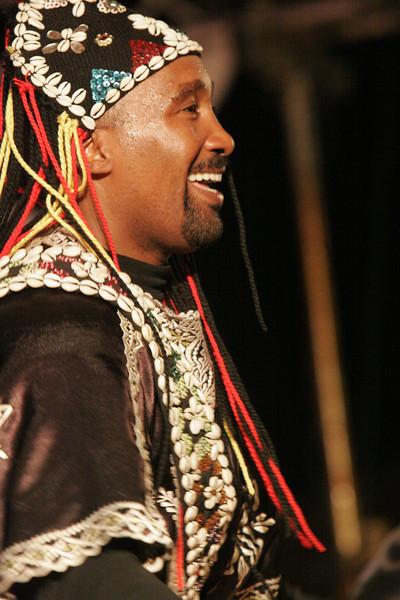 Sufi 15.jpg