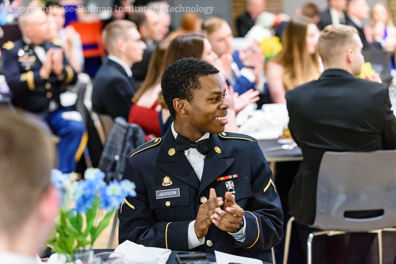 RHIT_ROTC_Centennial_Ball_February_2019-4508.jpg