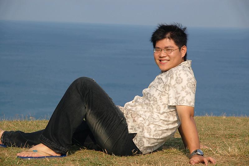 2006-09-02-081.JPG