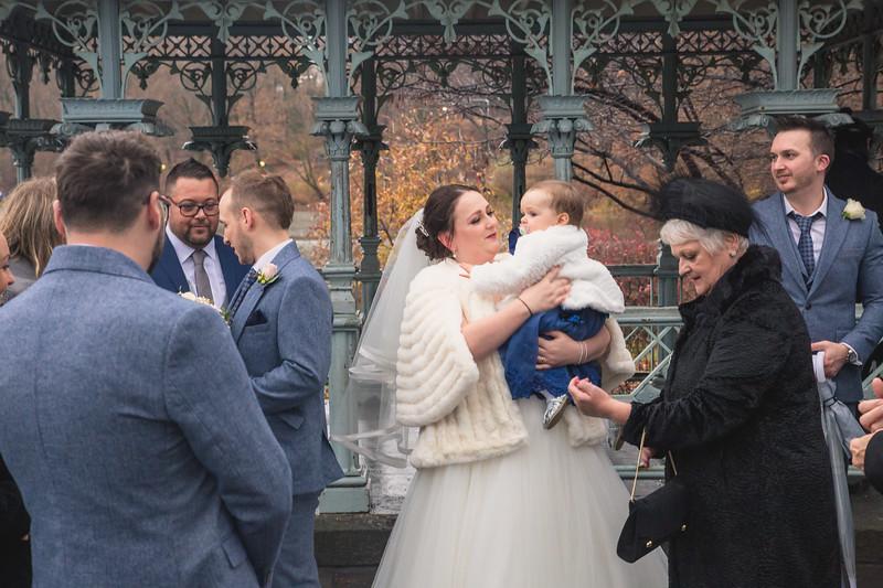 Central Park Wedding - Michael & Eleanor-78.jpg
