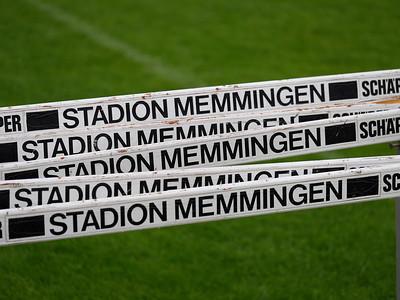 Allgäuer Memmingen 2014