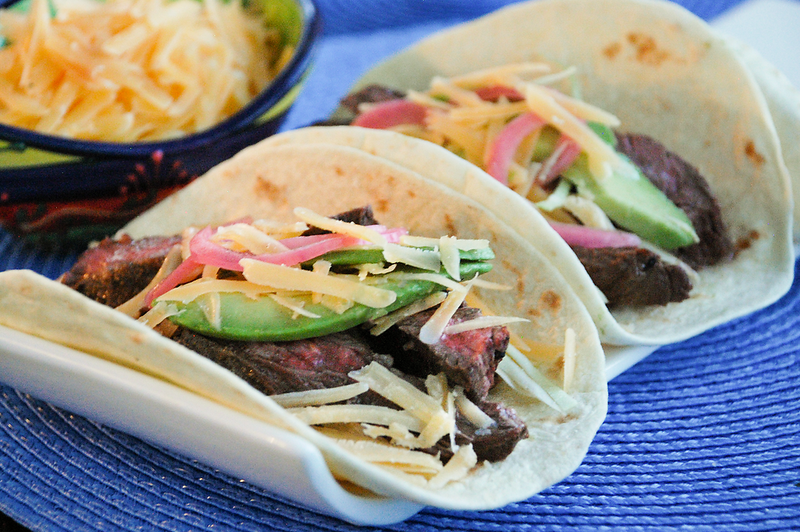 SteakTaco.png