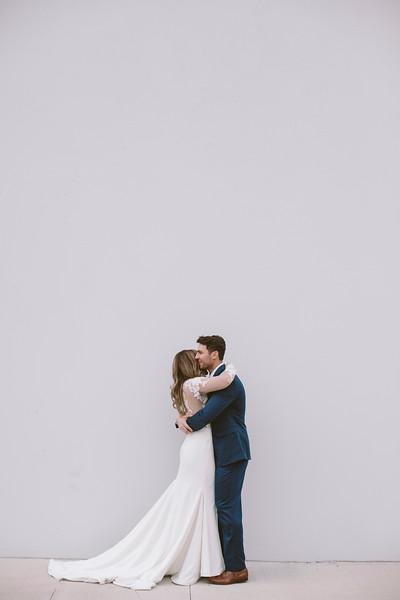 Kate&Josh_ZACH.WATHEN.PHOTOGRAPHER-564.jpg