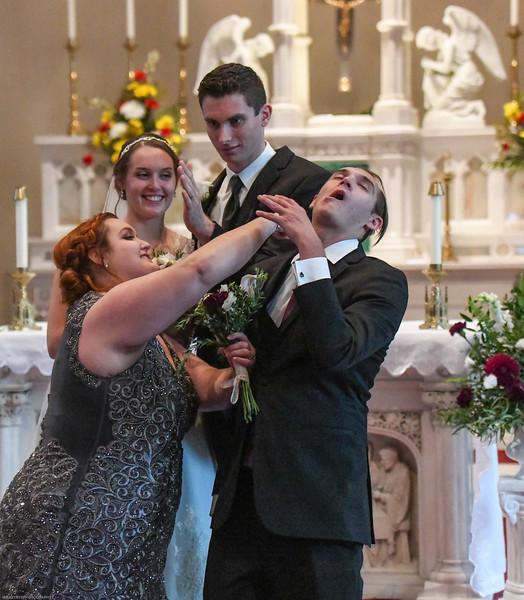 100519 Becca Dayne Wedding- Long Lens-7962.jpg