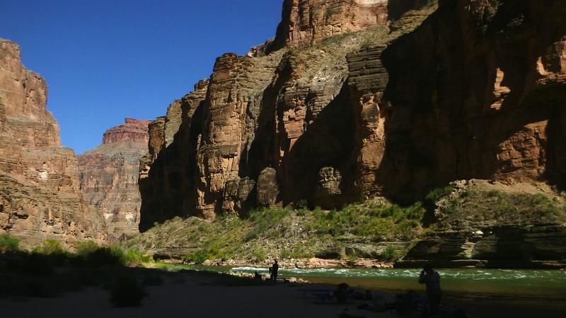 Grand Canyon Oba 059.jpg