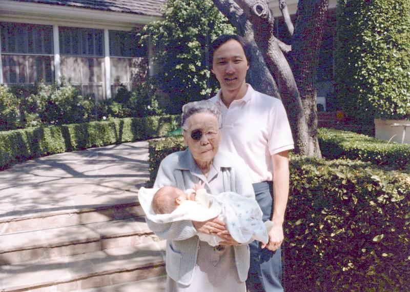 1986_May_Baby Ryan Shimizu_0007_a.jpg