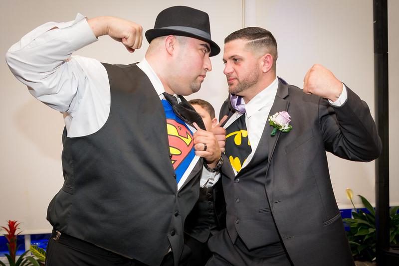 Lumobox Wedding Photo-280.jpg