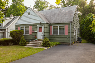 House For Sale, Spring Valley NY