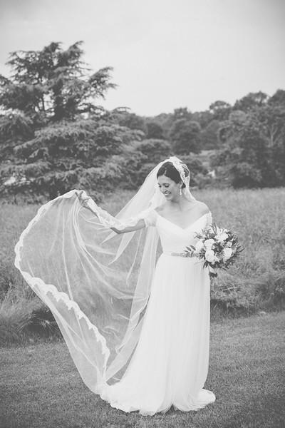 MP_18.06.09_Amanda + Morrison Wedding Photos-2603-2.jpg