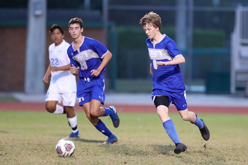 12.13.19 CSN Boys Varsity Soccer vs MICS-14.jpg