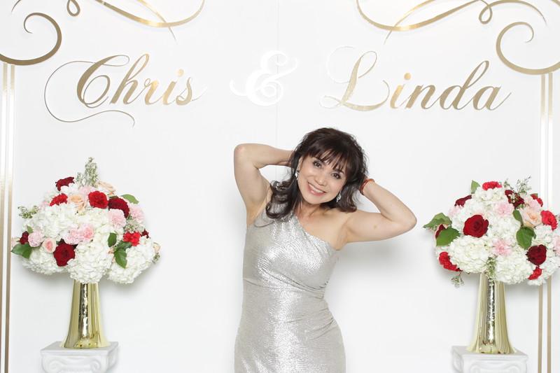 232-chris-linda-booth-original.JPG