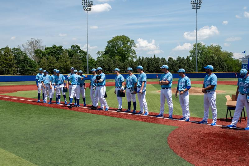 05_18_19_baseball_senior_day-9893.jpg