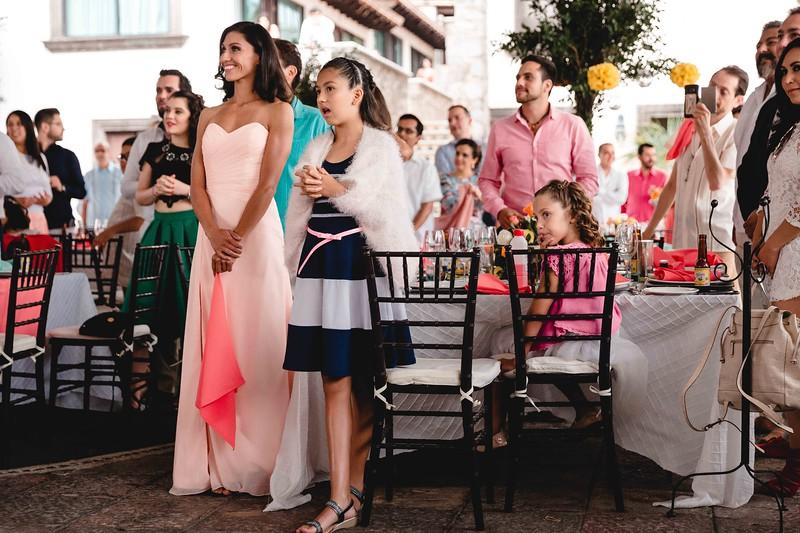 A&A boda ( Jardín Arekas, Cuernavaca, Morelos )-377.jpg