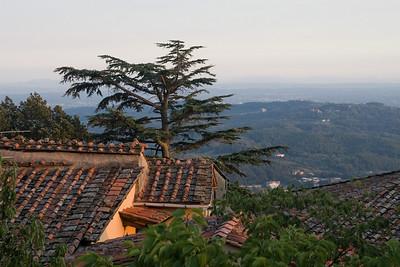 2007-09-08 Toscane