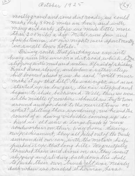 Marie McGiboney's family history_0127.jpg