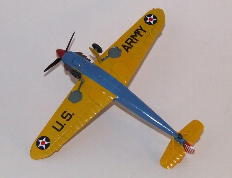 USAAC 109, 16s.jpg