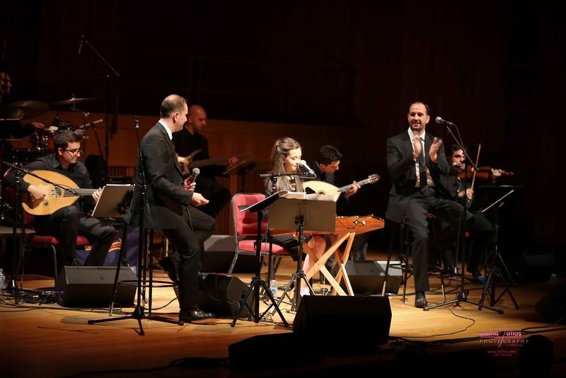 Areti Ketime concert NYC 2015-5536.jpg