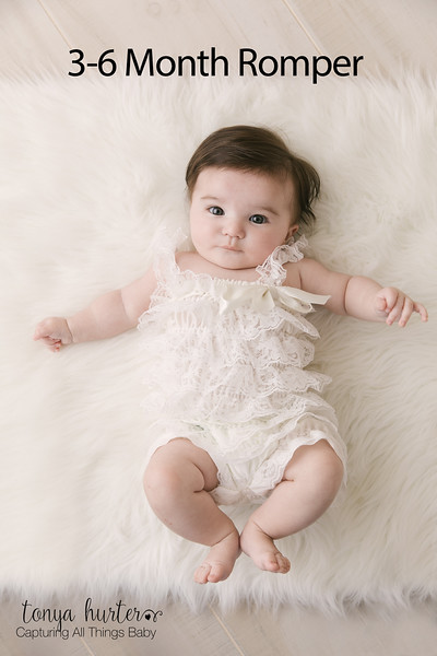 Zoe-4mo-LOW-Res-370A1265-Edit copy.jpg