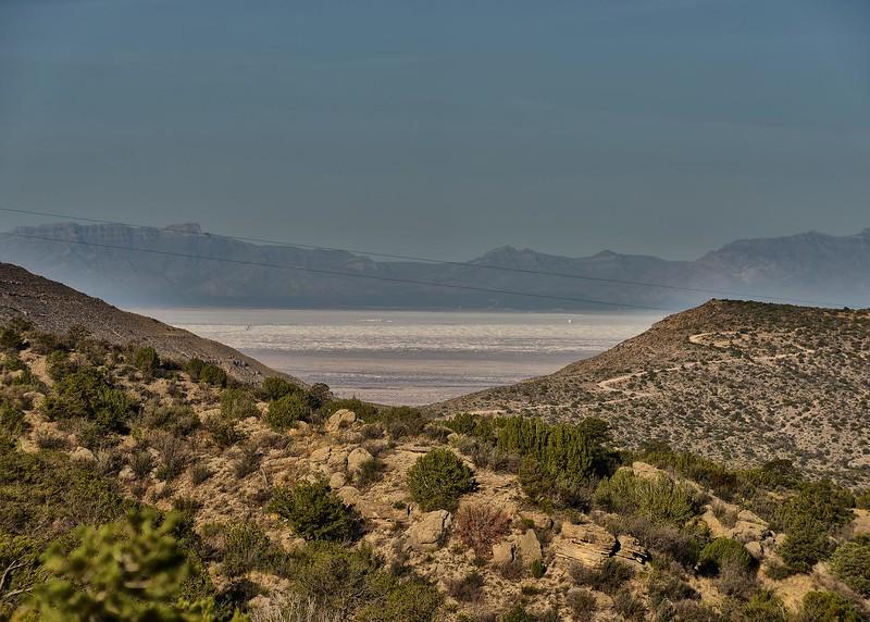 NEA_5606-7x5-Tularosa Basin.jpg
