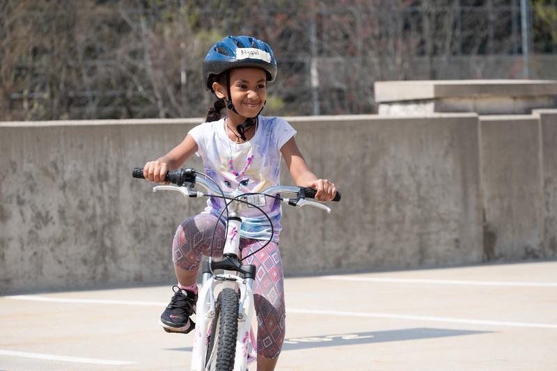 20180421 024 RCC Learn to Bike Youth.jpg