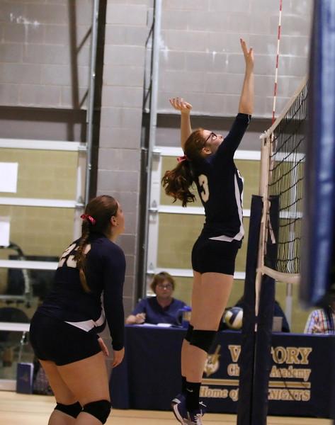 VCA Knights Volleyball 2013-122.jpg