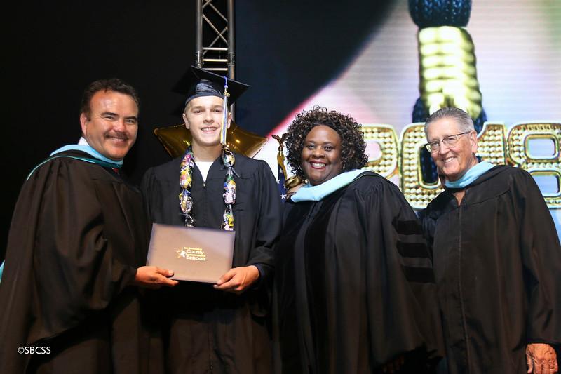 20180615_StudentServGrad-diplomas-27.jpg