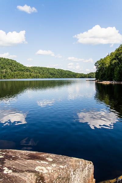 2015-07-26 Lac Boisseau-0020.jpg